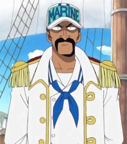 Tiramisu Lungo III Hardy_Anime_Infobox