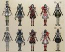 DLC dresses.png