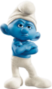 Movie Grouchy Smurf.png
