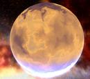 Anubus (planet)