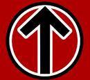 United Martian Directorate