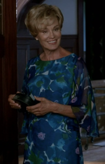 Constance Langdon – American Horror Story Wiki – Murder ... Beauregard American Horror Story