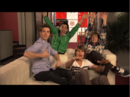 7 Secrets with Big Time Rush.png
