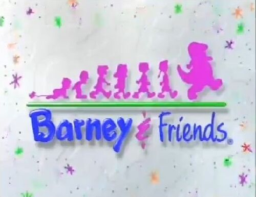 image season3titlecardjpg barney wiki