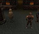 Guilda dos Ladrões