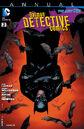 Detective Comics Annual Vol 2 2.jpg