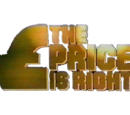 The Price is Right (UK)