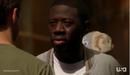 1x02-MikeEddie.png