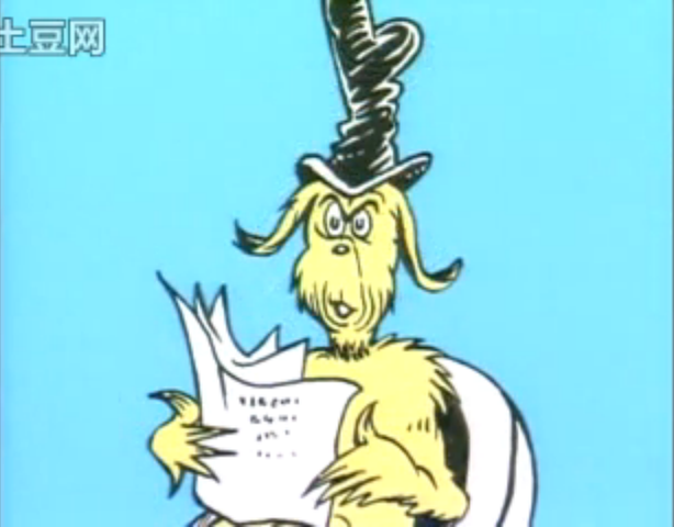 Image - That sam i am.png - Dr. Seuss Wiki I Am Sam Dr Seuss