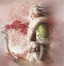 034 Huang Zhong.png