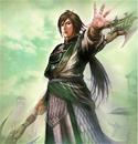 039 Jiang Wei.png