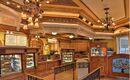 Jolly Holiday Bakery Cafe Interior.jpg