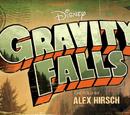 Gravity Falls Wiki Tiếng Việt