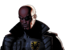 Nick Fury Dialogue Right.png