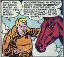 Flash Comics Vol 1 104/Images