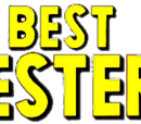 Best Western Vol 1
