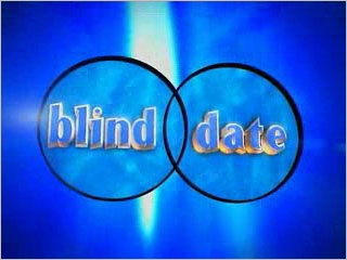 wiki blind date game show