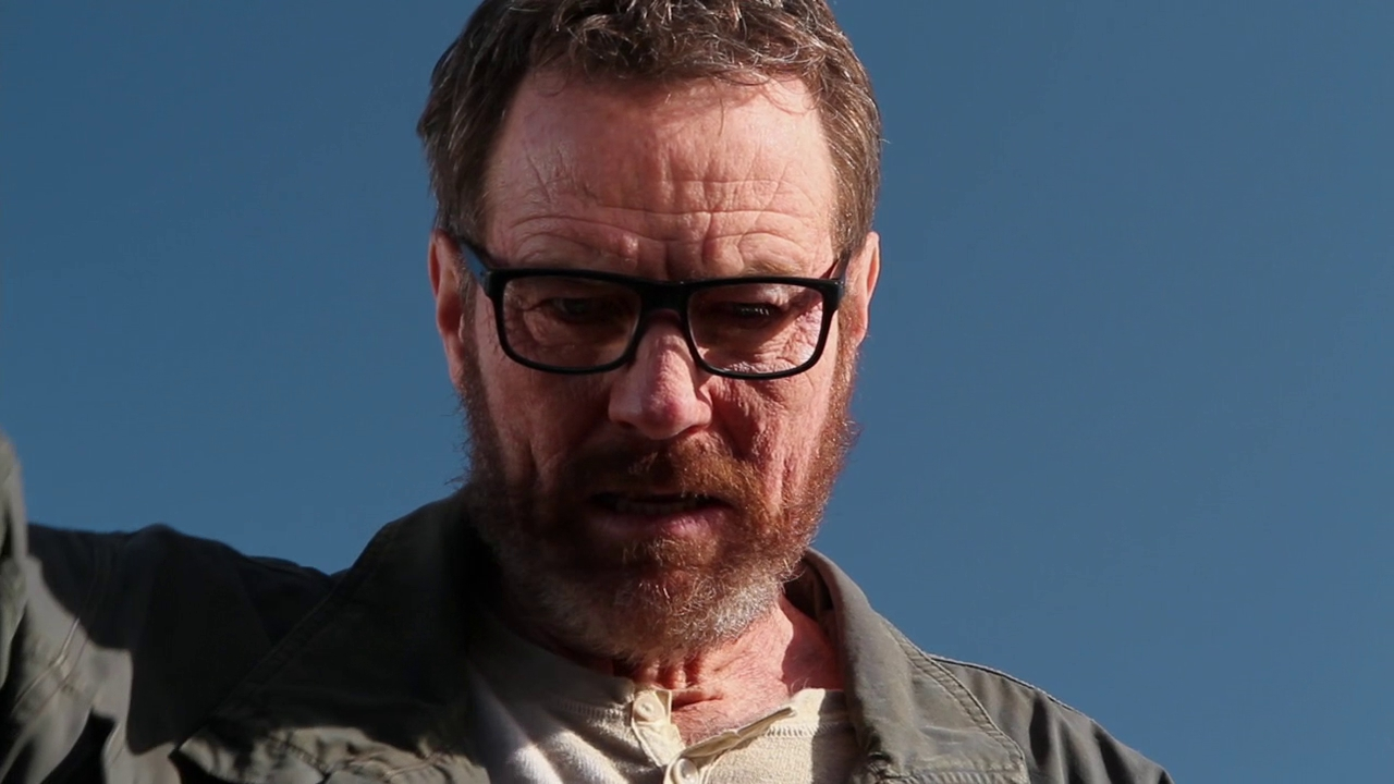 Live Free or Die - Breaking Bad Wiki - Wikia