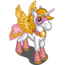 Super Mom Pegacorn Foal-icon.png