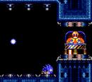 Atomic Destroyer Zone Boss 3