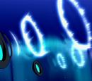 Disco Sonico