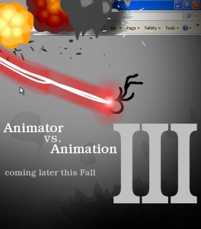 Animator Vs Animation 3 Animator Vs Animation Wiki