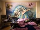 Jane Room.png