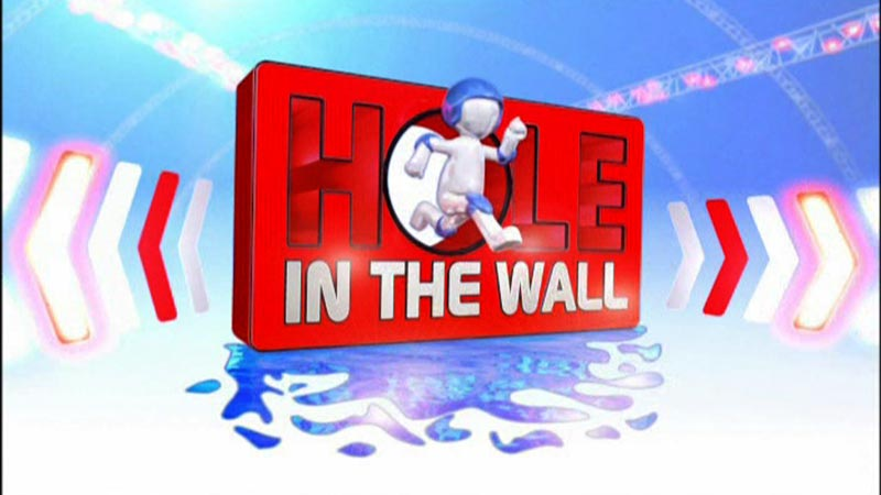Hole In The Wall Uk Logopedia The Logo And Branding Site