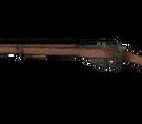 SMLE Mk. III