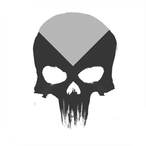 Pat-skull-basher.png