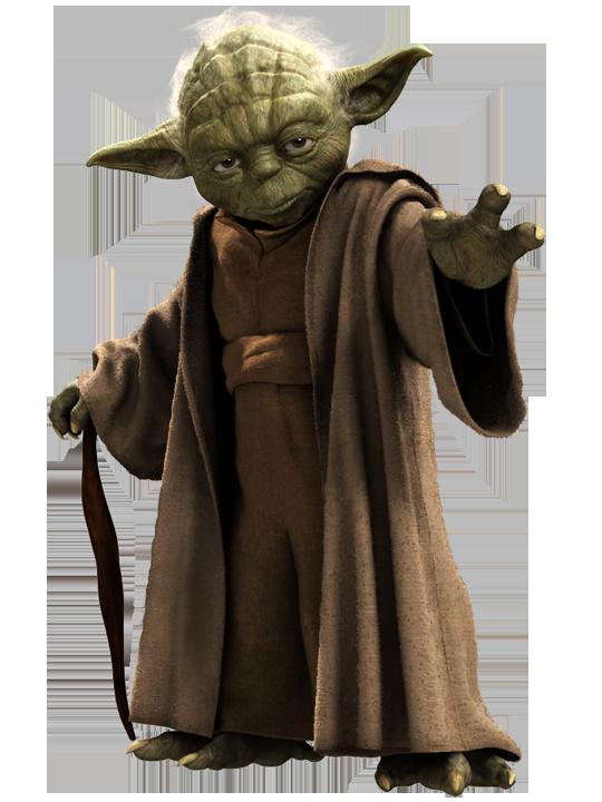 Yoda_TPM_RotS.png?width=100