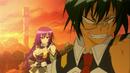 Medaka appears behind Hyuga.png
