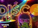 Disco Era 1.jpg