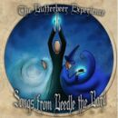 The-butterbeer-experience-songs-from-beedle-the-bard.jpg