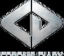 Coronis Diary