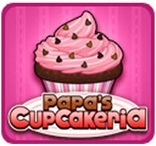 cupcakaria