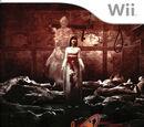 Proyect Zero 2: Wii Edition