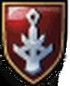 Ardougne lodestone icon.png