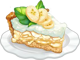 File:Recipe-Banana Cream Pie.png