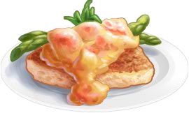 File:Recipe-Lobster Newburg.png