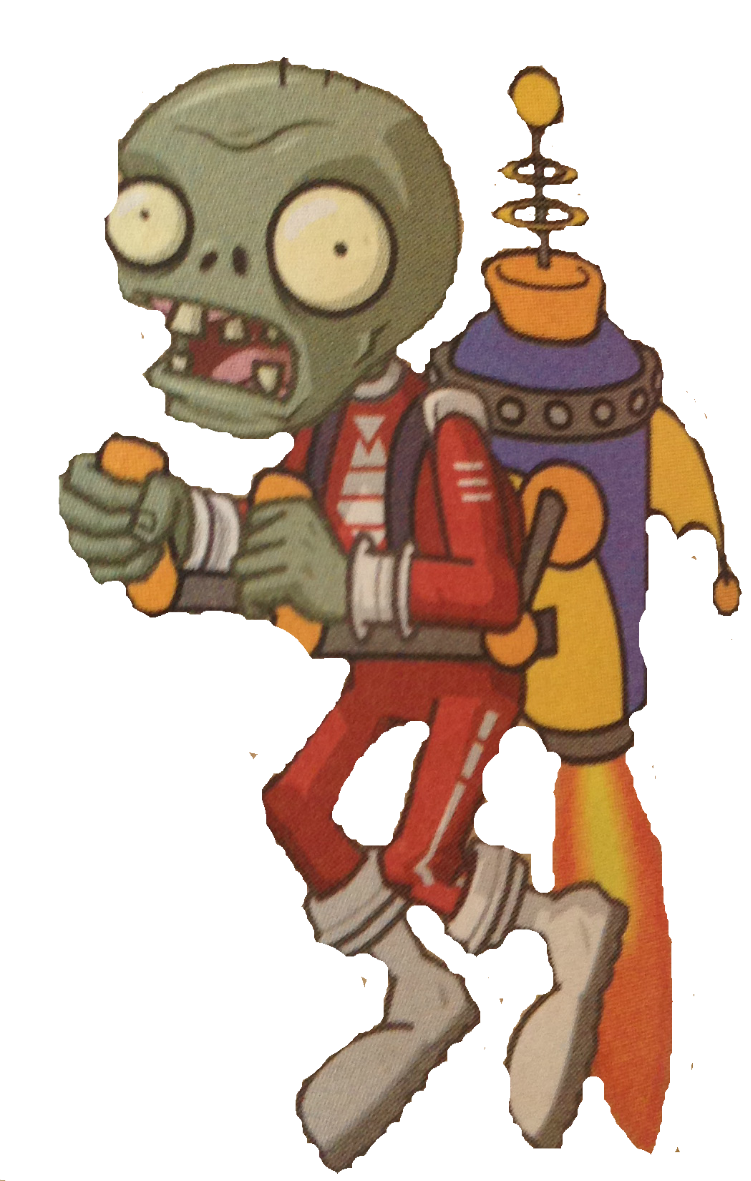 plants vs zombies pflanzen
