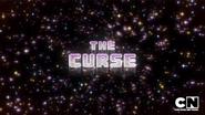 The Curse-1-