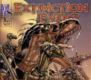 Extinction Event Vol 1 3