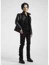 Damon-salvatore-tonner-doll.jpg