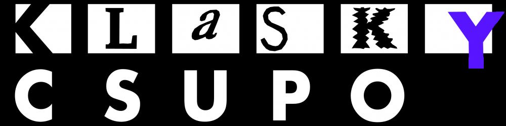 Klasky Csupo Graffiti Logo Klasky Csupo Logo