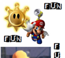 The History of Have Fun Wiki