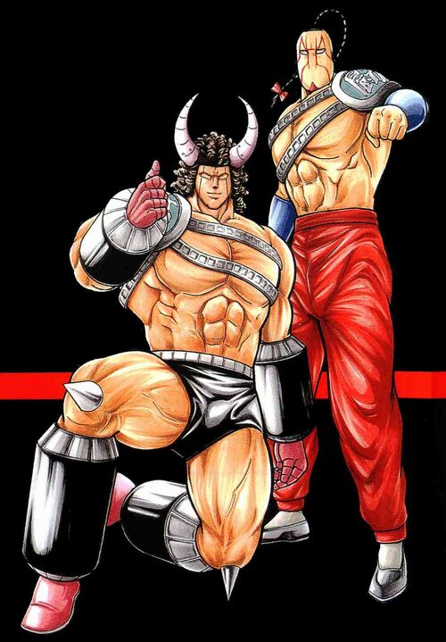 ¿Heroclix Anime? 500px-2000man_Powers