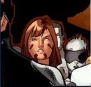 Alani Ryan (Earth-11326) from X-Men Legacy Vol 1 247 001.jpg