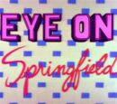 Eye on Springfield