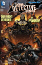 Detective Comics Vol 2 23 Combo.jpg